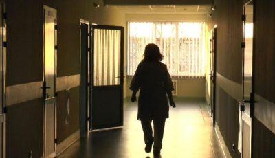 Rezultatele testelor, negative: pacienții din Moldova reținuți în carantină nu au coronavirus