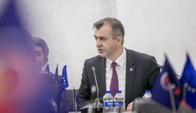Moldova caută să aducă forță de muncă din afară. Se caută imigranți