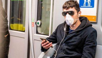Austria a anunţat primele două cazuri confirmate de coronavirus. Un caz confirmat şi în Croaţia