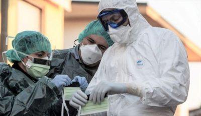 Coronavirusul s-a extins la Milano și Torino. 59 de cazuri confirmate în Italia