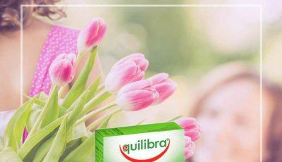 Beauty Expo 2020: Brandul Equilibra ți-a pregătit cadouri și super reduceri!