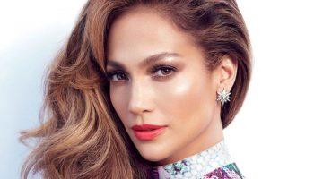 Fotografia de 7 milioane de like-uri a lui Jennifer Lopez. Cum arată în costum de baie?