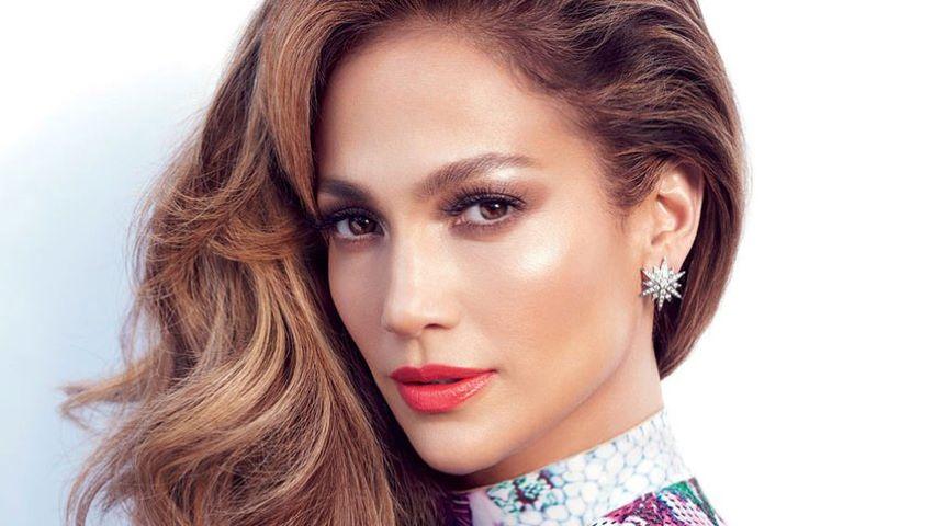 Foto: Fotografia de 7 milioane de like-uri a lui Jennifer Lopez. Cum arată în costum de baie?