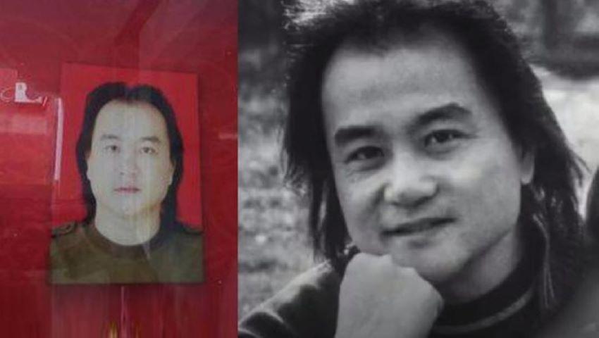Foto: China Coronavirus: Regizorul de film Chang Kai și familia sa au murit. Mesajul sfâșietor de pe patul de moarte
