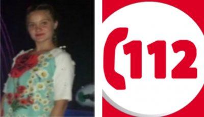 O minoră din Soroca a dispărut pe 14 februarie, de ziua îndrăgostiților