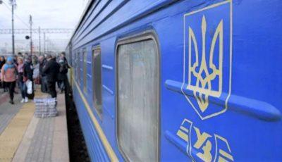 Moldoveni, plasați în carantină după ce o femeie chineză, suspectă de coronavirus, a fost dată jos din trenul Kiev-Moscova
