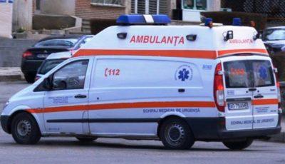 Primul caz de coronavirus în România, anunţat oficial de autorităţi