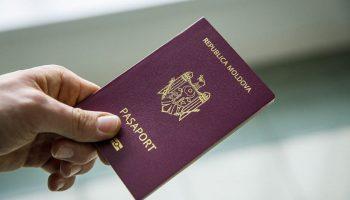 Anunț important pentru moldovenii cu dubla cetățenie
