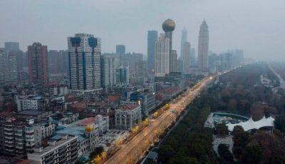 În China, epidemia cu coronavirus a declanșat cel mai mare experiment din lume: munca de acasă