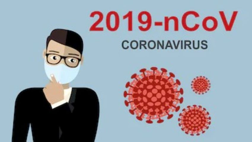 10 lucruri importante pe care să le știi despre coronavirus COVID-19!