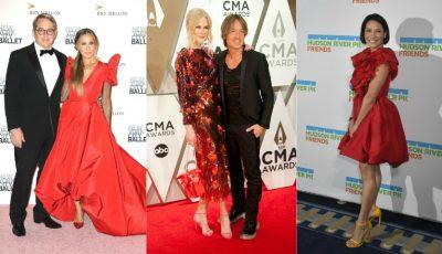 10 celebrități care au apelat la mame surogat pentru a avea copii
