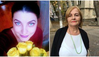 """Olesea Sveclă, mesaj emoționant de ziua mamei sale: ,,Multe sărbători le-a petrecut departe de casă…"""""""