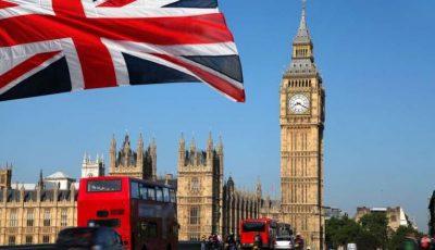 Persoanele care nu cunosc engleza nu se vor putea angaja în Marea Britanie. Noile reguli impuse de brexit