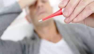 România confirmă alte două cazuri de infectare cu Covid-19. Din ce localități sunt pacienții?