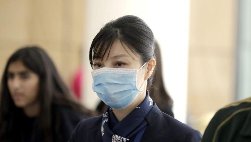 Foto: Date oficiale. Primul medicament împotriva coronavirusului se produce deja în China