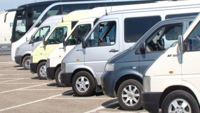 Foto: Transportatorii din Capitală cer majorarea tarifelor de călătorie. Luni, ar putea anunța grevă