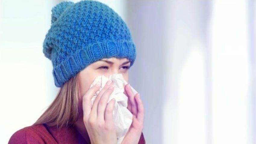 Foto: În Moldova a fost declarată perioadă epidemică de gripă și infecții respiratorii acute