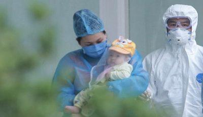 16 cetăţeni vietnamezi infectaţi cu noul coronavirus s-au vindecat. Nici un caz nou în țară