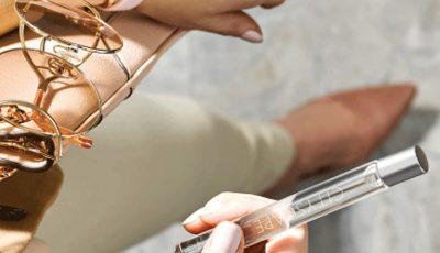Miniaturi de parfumuri – alege preferatul tău