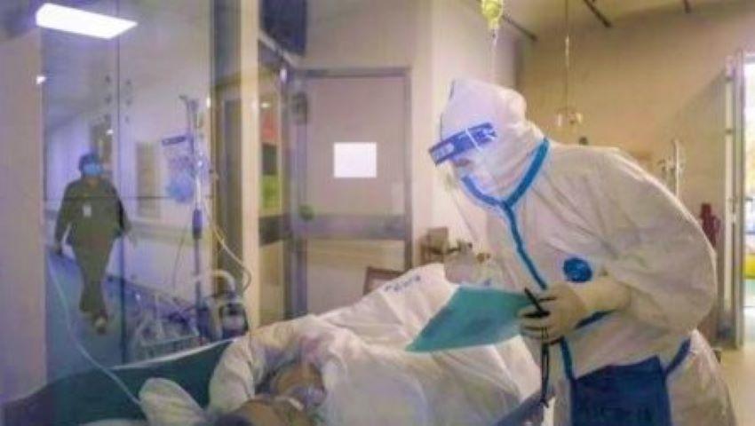 Încă un deces în Italia, din cauza coronavirusului