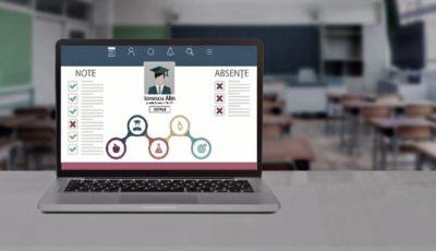 Ministerul Educației: anunț pentru școlile care utilizează cataloage electronice
