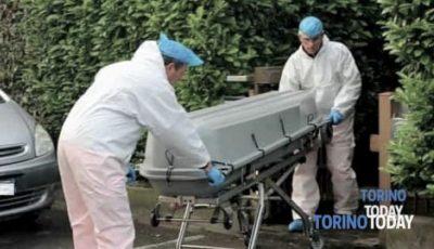 Un român mort într-un accident de muncă în Italia, aruncat la groapa de gunoi de patroni