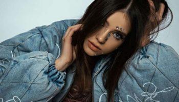 Roxen – reprezentanta României la Eurovision 2020