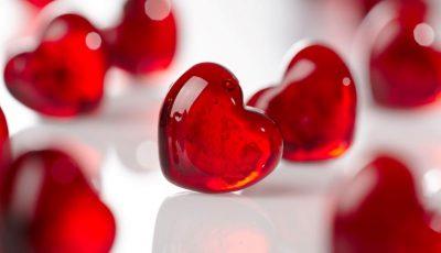 5 cadouri perfecte pentru Ea și El de Ziua Îndrăgostiților