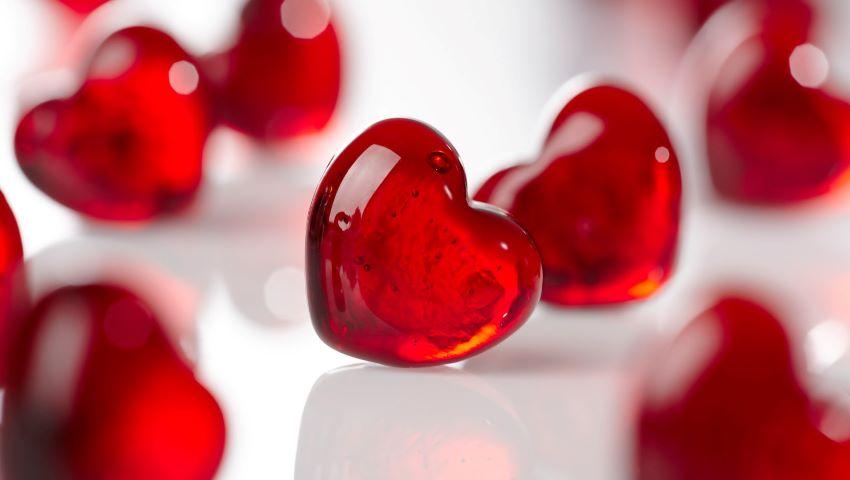 Foto: 5 cadouri perfecte pentru Ea și El de Ziua Îndrăgostiților