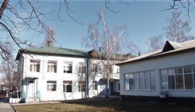 O grădiniță din Comrat, închisă din cauza unor infecții contagioase
