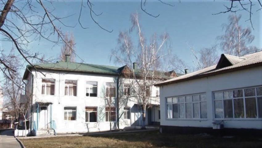 Foto: O grădiniță din Comrat, închisă din cauza unor infecții contagioase