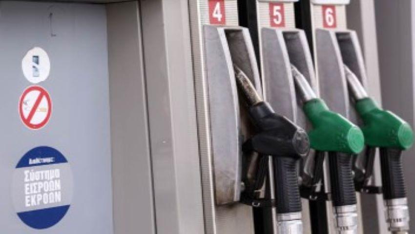 Foto: Ce se va întâmpla cu prețurile la carburanți, în Moldova? Anunț de ultimă oră
