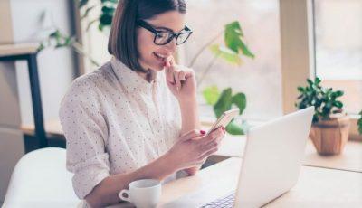 Cum să-ți protejezi privirea la calculator și ce înseamnă regula 20-20-20 pentru sănătatea ochilor?