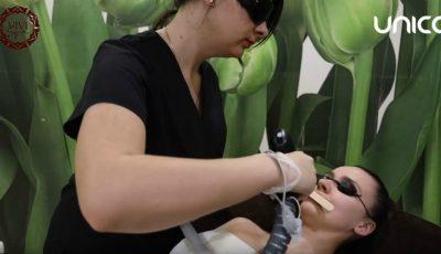 Tehnologii inovatoare: cea mai eficientă metodă de epilare definitivă, chiar dacă ai fire de păr deschis și subțire