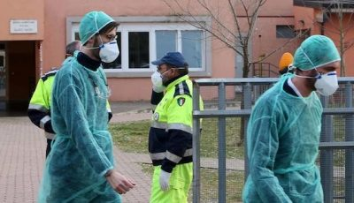 Italia, primele semne de îmbunătățire: scad progresiv cazurile pozitive și cele grave de Covid-19