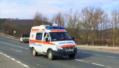 Coronavirus. Care sunt sectoarele cele mai afectate din Chișinău