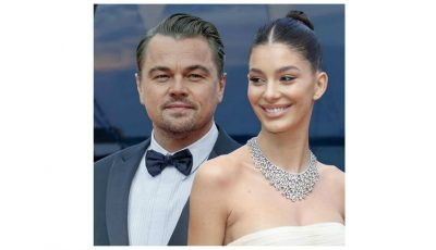 Leonardo DiCaprio s-a căsătorit cu Camila Morrone şi va fi tată?