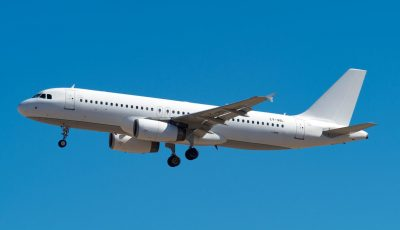 Anunț! Sunt aprobate două curse charter pentru cetățenii moldoveni care vor să revină acasă