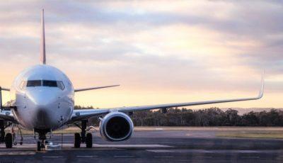 Curse charter pentru moldovenii din străinătate, aprobate pentru perioada 31 martie – 5 aprilie 2020
