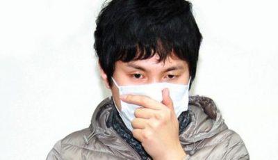 Jurnalul unui medic infectat cu coronavirus. Ziua a 4-a: mai multă tuse și oboseală. Ecografic, se vede clar pneumonia