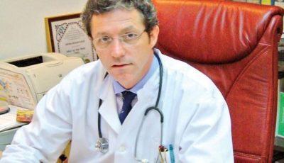 Coronavirus: românii sunt rugați să evite întoarcerea în țară, inclusiv de Paște