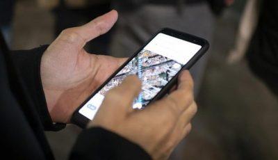 Israel. Aplicație pentru telefonul mobil care avertizează dacă te apropii de o persoană infectată cu coronavirus