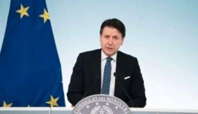 Cod roșu în Italia: școlile, grădinițele și universitățile se închid în toată țara, până la 3 aprilie