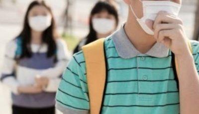 Rectorul UTM oferă precizări în cazul studentei infectate cu Covid-19