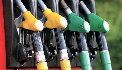 Coronavirusul lovește în piața petrolului: preţul a scăzut cu 30% într-o singură zi