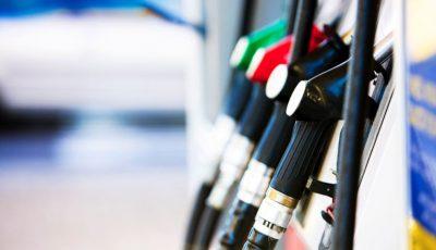 S-au ieftinit carburanții, în țara noastră. Cât costă benzina, motorina și gazul