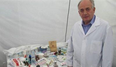 Apelul unui medic moldovean, specialist în Terapie Intensivă: Este necesar importul rapid de medicamente specifice în Moldova