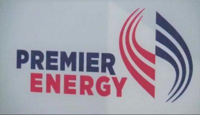 Premier Energy închide temporar oficiile comerciale