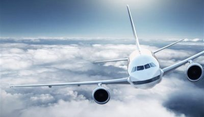 Cetățenii moldoveni pot reveni din străinătate cu ajutorul curselor charter autorizate de Guvern