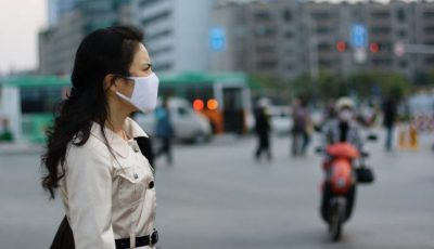 Mărturia unui profesor român aflat în Coreea de Sud în plină epidemie de coronavirus